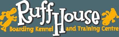 Ruffhouse-logo_site-no-tag_white-400x124