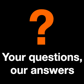 your-questions-our-answers